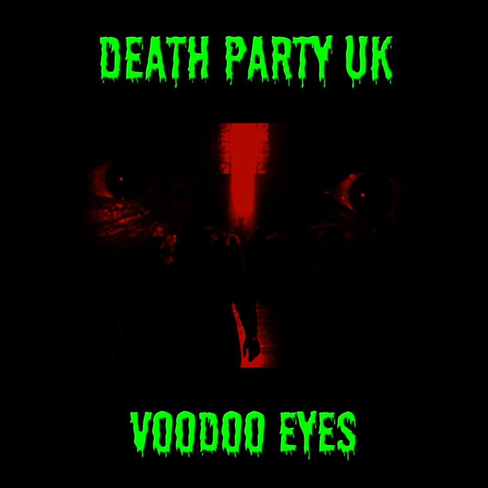 Death Party UK